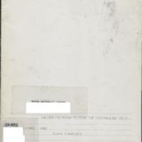 https://repository.monash.edu/files/upload/Caulfield-Collection/art-catalogues/ada-exhib_catalogues-944.pdf