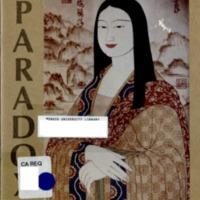 https://repository.monash.edu/files/upload/Caulfield-Collection/art-catalogues/ada-exhib_catalogues-547.pdf
