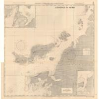 https://repository.erc.monash.edu/files/upload/Map-Collection/AGS/Terrain-Studies/images/53-003.jpg