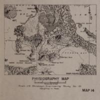https://repository.erc.monash.edu/files/upload/Map-Collection/AGS/Terrain-Studies/images/95-017.jpg