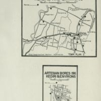https://repository.monash.edu/files/upload/Map-Collection/AGS/Special-Reports/Images/SR_75-1-005.jpg