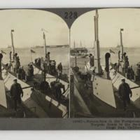 https://repository.erc.monash.edu/files/upload/Rare-Books/Stereographs/WWI/Keystone/kvc-049.jpg
