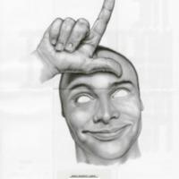 https://repository.monash.edu/files/upload/Caulfield-Collection/art-catalogues/ada-exhib_catalogues-564.pdf