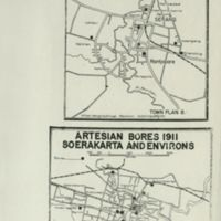 https://repository.monash.edu/files/upload/Map-Collection/AGS/Special-Reports/Images/SR_75-1-008.jpg