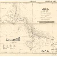 https://repository.erc.monash.edu/files/upload/Map-Collection/AGS/Terrain-Studies/images/79-009.jpg