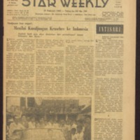 https://repository.monash.edu/files/upload/Asian-Collections/Star-Weekly/ac_star-weekly_1960_02_27.pdf