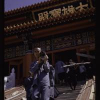 https://repository.erc.monash.edu/files/upload/Asian-Collections/Myra-Roper/hongkong-078.jpg