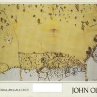 https://repository.monash.edu/files/upload/Caulfield-Collection/art-catalogues/ada-exhib-catalogues-1791.pdf