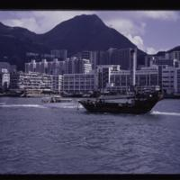 https://repository.erc.monash.edu/files/upload/Asian-Collections/Myra-Roper/hongkong-079.jpg