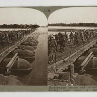 https://repository.erc.monash.edu/files/upload/Rare-Books/Stereographs/WWI/Realistic-Travels/rtp-062.jpg