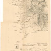 https://repository.erc.monash.edu/files/upload/Map-Collection/AGS/Terrain-Studies/images/71-015.jpg
