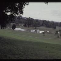 https://repository.erc.monash.edu/files/upload/Asian-Collections/Myra-Roper/newzealand-013.jpg