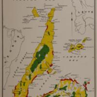 https://repository.erc.monash.edu/files/upload/Map-Collection/AGS/Terrain-Studies/images/100-016.jpg