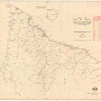 https://repository.erc.monash.edu/files/upload/Map-Collection/AGS/Terrain-Studies/images/72-1-008.jpg