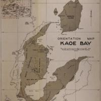 https://repository.erc.monash.edu/files/upload/Map-Collection/AGS/Terrain-Studies/images/81-001.jpg