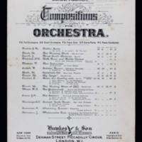 https://repository.monash.edu/files/upload/Music-Collection/Vera-Bradford/vb_0015.pdf