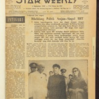 https://repository.monash.edu/files/upload/Asian-Collections/Star-Weekly/ac_star-weekly_1959_09_05.pdf