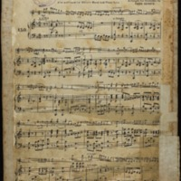 https://repository.monash.edu/files/upload/Music-Collection/Vera-Bradford/vb_0238.pdf