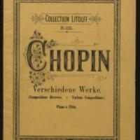 https://repository.monash.edu/files/upload/Music-Collection/vfg/vfg-078.pdf