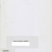 https://repository.monash.edu/files/upload/Caulfield-Collection/art-catalogues/ada-exhib_catalogues-812.pdf