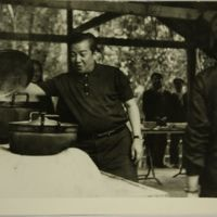 https://repository.erc.monash.edu/files/upload/Asian-Collections/Sihanouk/Images/NS21-39.jpg