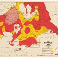 https://repository.erc.monash.edu/files/upload/Map-Collection/AGS/Terrain-Studies/images/95-004.jpg
