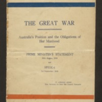 https://repository.monash.edu/files/upload/Rare-Books/Monographs/rb_WWI_004.pdf