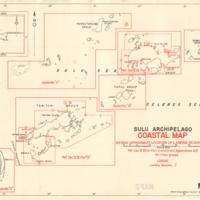 https://repository.erc.monash.edu/files/upload/Map-Collection/AGS/Terrain-Studies/images/102-004.jpg