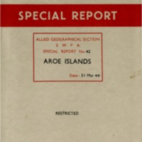 https://repository.erc.monash.edu/files/upload/Map-Collection/AGS/Special-Reports/SR_42-000.pdf