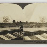 https://repository.erc.monash.edu/files/upload/Rare-Books/Stereographs/WWI/Keystone/kvc-053.jpg