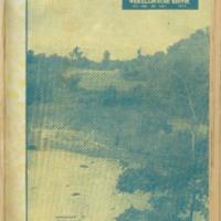 https://repository.monash.edu/files/upload/Asian-Collections/Sin-Po/ac_1935_05_25.pdf
