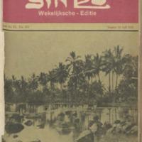 https://repository.monash.edu/files/upload/Asian-Collections/Sin-Po/ac_1931_07_25.pdf