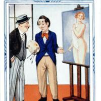 https://repository.erc.monash.edu/files/upload/Rare-Books/Seaside-Postcards/post-056.jpg