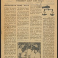 https://repository.monash.edu/files/upload/Asian-Collections/Star-Weekly/ac_star-weekly_1951_01_07.pdf