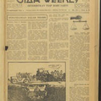 https://repository.monash.edu/files/upload/Asian-Collections/Star-Weekly/ac_star-weekly_1955_11_19.pdf