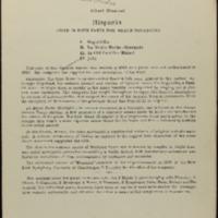 https://repository.monash.edu/files/upload/Music-Collection/Vera-Bradford/vb_0227.pdf