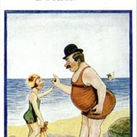 https://repository.erc.monash.edu/files/upload/Rare-Books/Seaside-Postcards/post-019.jpg