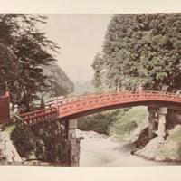 https://repository.erc.monash.edu/files/upload/Rare-Books/Japanese-Albums/jp-01-031.jpg