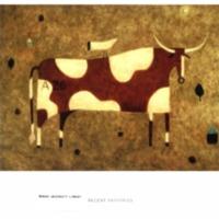 https://repository.monash.edu/files/upload/Caulfield-Collection/art-catalogues/ada-exhib-catalogues-1383.pdf