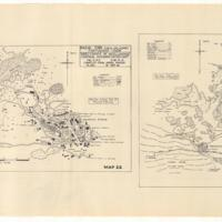 https://repository.erc.monash.edu/files/upload/Map-Collection/AGS/Terrain-Studies/images/50-022.jpg