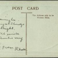 https://repository.erc.monash.edu/files/upload/Rare-Books/WWI-Postcards/Album/rb-wwi-postcards-018b.jpg