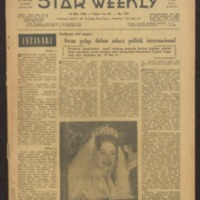 https://repository.monash.edu/files/upload/Asian-Collections/Star-Weekly/ac_star-weekly_1960_05_14.pdf