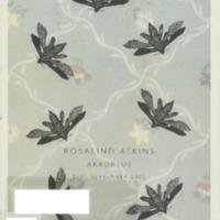 https://repository.monash.edu/files/upload/Caulfield-Collection/art-catalogues/ada-exhib-catalogues-1688.pdf