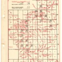 https://repository.erc.monash.edu/files/upload/Map-Collection/AGS/Terrain-Studies/images/98-2-001.jpg