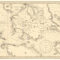 https://repository.erc.monash.edu/files/upload/Map-Collection/AGS/Terrain-Studies/images/95-029.jpg
