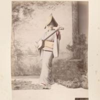 https://repository.erc.monash.edu/files/upload/Rare-Books/Japanese-Albums/jp-02-045.jpg