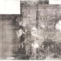https://repository.erc.monash.edu/files/upload/Map-Collection/AGS/Terrain-Studies/images/132-052.jpg