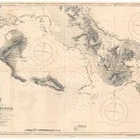 https://repository.erc.monash.edu/files/upload/Map-Collection/AGS/Terrain-Studies/images/40-005.jpg