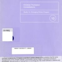 https://repository.monash.edu/files/upload/Caulfield-Collection/art-catalogues/ada-exhib_catalogues-419.pdf