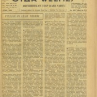 https://repository.monash.edu/files/upload/Asian-Collections/Star-Weekly/ac_star-weekly_1958_04_05.pdf